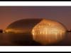 National Theater, Beijing, China